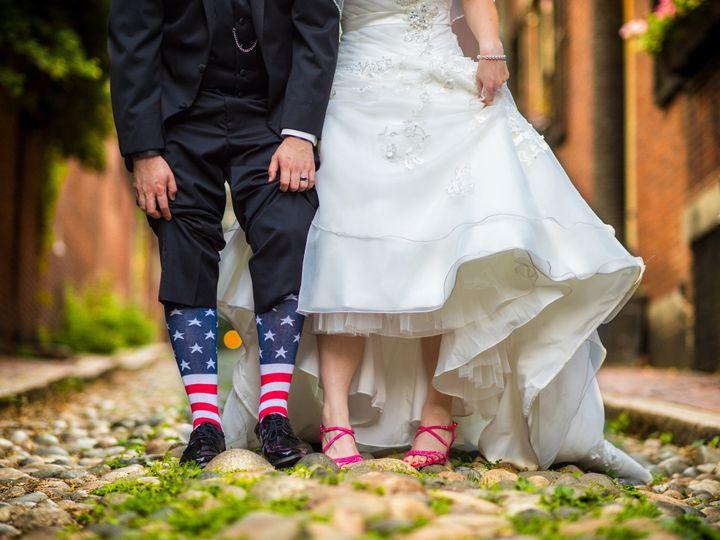 Tmx 1439611750315 1cg15103a Boston, MA wedding photography