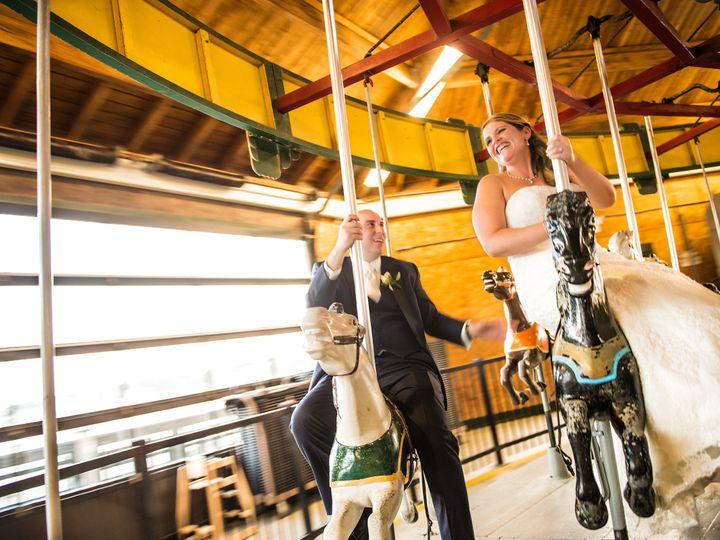Tmx 1439611976125 1me13679 Boston, MA wedding photography