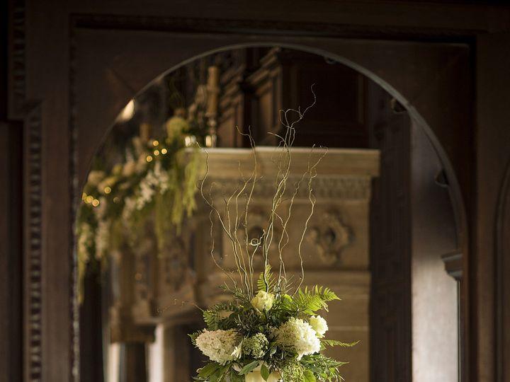 Tmx 1473124864495 1dk15189 Boston, MA wedding photography