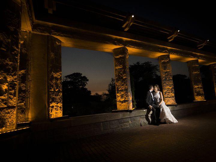 Tmx 1473124899120 1dk16306aa Boston, MA wedding photography