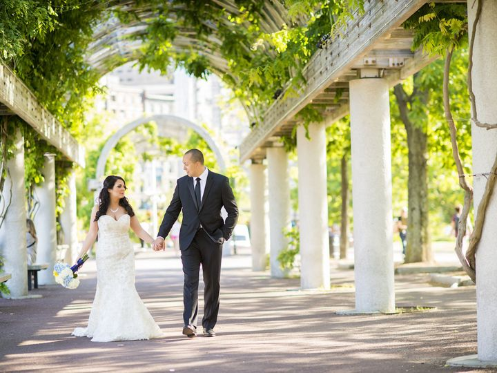 Tmx 1473125311918 1jp13465 Boston, MA wedding photography