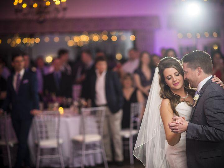 Tmx 1473125352154 1jr12694 Boston, MA wedding photography
