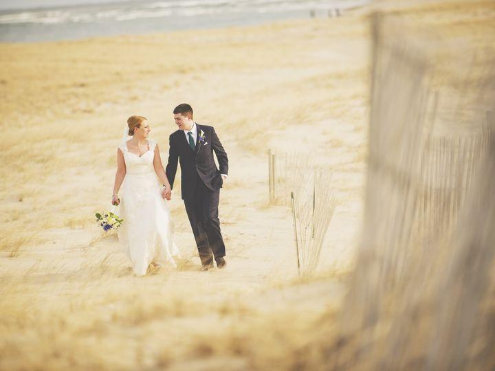 Tmx 1473125836240 1jh19765a Boston, MA wedding photography