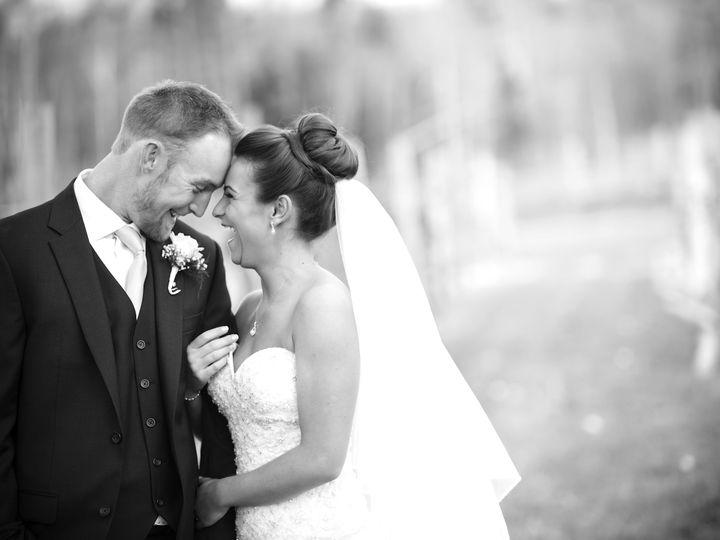 Tmx 1473125924566 1jl17966b Boston, MA wedding photography