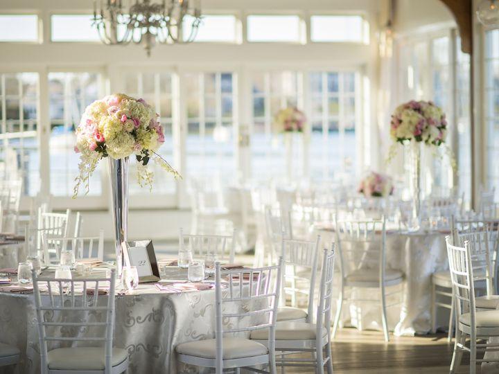 Tmx 1473126612424 1ab13124 Boston, MA wedding photography