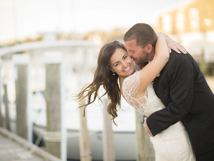 Tmx 1473126612729 1ab14008 Boston, MA wedding photography