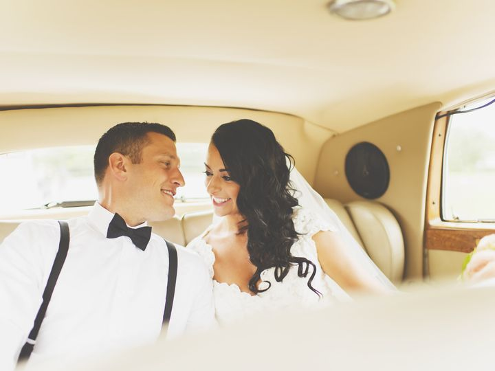 Tmx 1473126776342 1lk10668a Boston, MA wedding photography