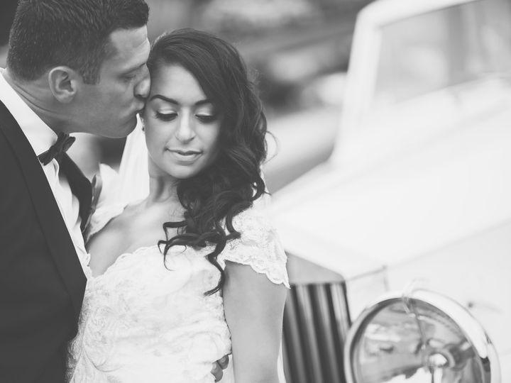 Tmx 1473126829518 1lk10852a Boston, MA wedding photography