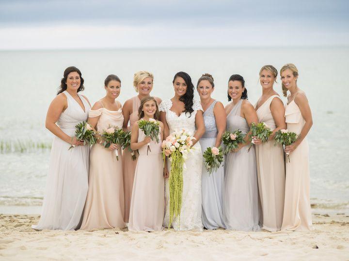 Tmx 1473126879433 1lk11129 Boston, MA wedding photography