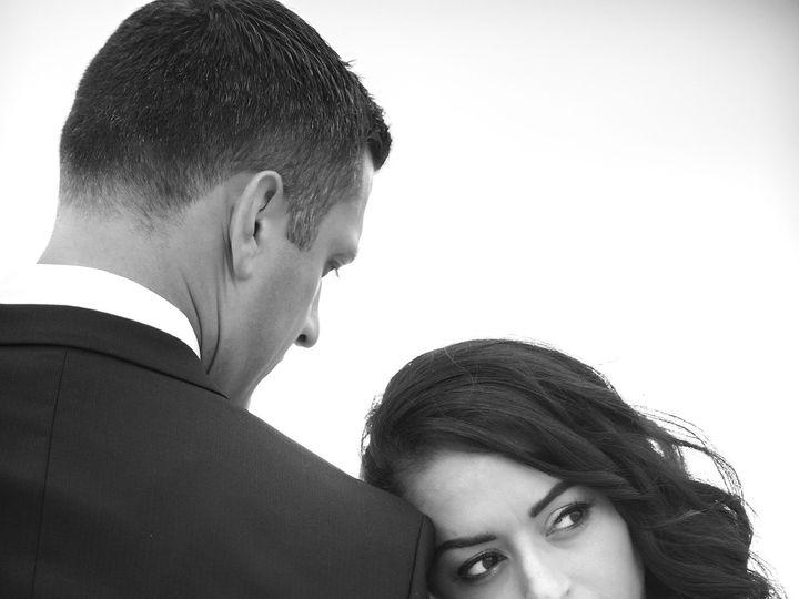 Tmx 1473126909191 1lk11383a Boston, MA wedding photography