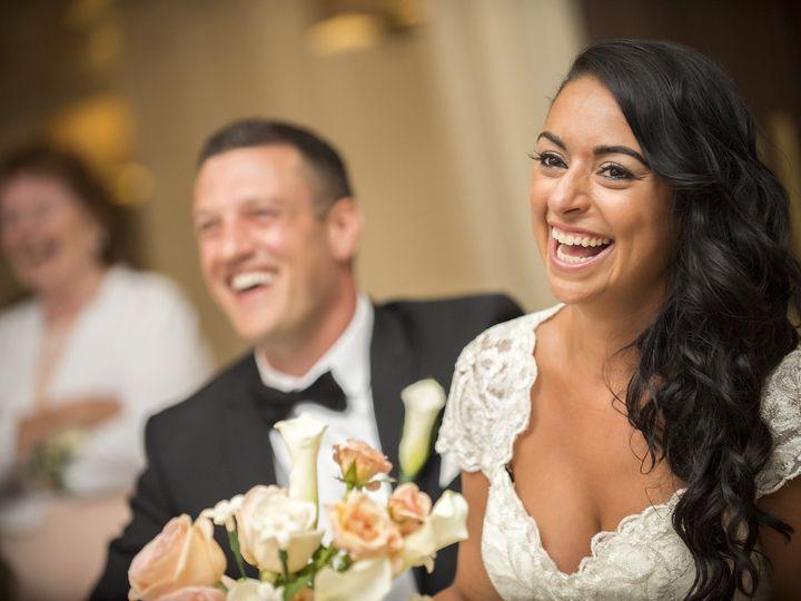 Tmx 1473126978519 1lk12134 Boston, MA wedding photography