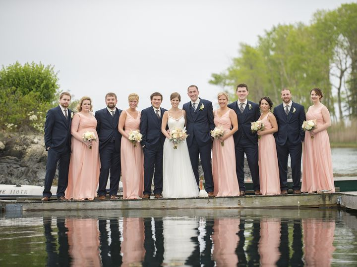 Tmx 1473127050101 1md10175 Boston, MA wedding photography