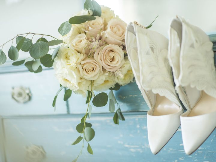 Tmx 1517116030 7831ff11991e1274 1517116027 9c4148903b20769c 1517116023224 10 1AO1 3970 Boston, MA wedding photography