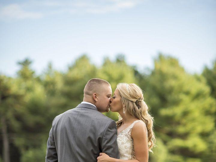 Tmx 1517116163 5be97b4b6ceac0b7 1517116160 9ce7132e44a4e677 1517116156424 19 1NT1 8537 Boston, MA wedding photography