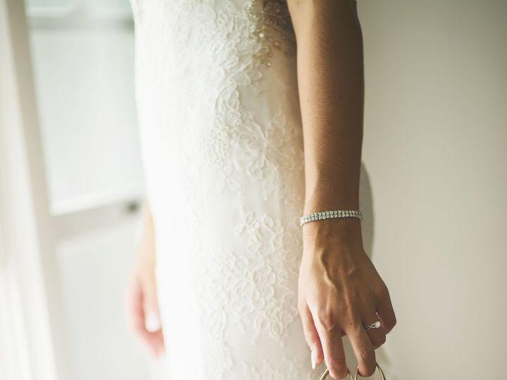 Tmx 1517116181 7435aa4b23e048ef 1517116178 36dc57291f39580d 1517116175898 22 1NT1 7311a Boston, MA wedding photography