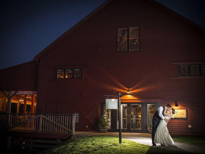 Tmx 1517116357 8b3f531bceef3f7a 1517116354 3952d0beff8ce87c 1517116350771 32 1BW1 9079a Boston, MA wedding photography