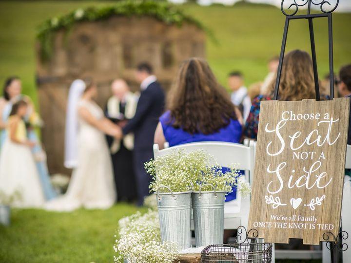 Tmx 1517116412 C1cacf4931547336 1517116406 82c65b30bb2ba278 1517116403756 36 1BW1 7275a Boston, MA wedding photography