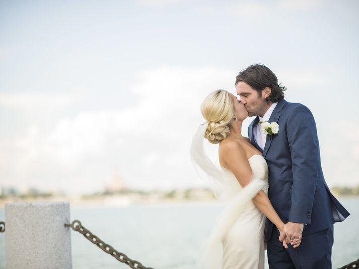 Tmx 1517116431 9b257e6ca78ee950 1517116427 Fb7e3e74218ca01a 1517116425456 37 1AF1 4188 Boston, MA wedding photography