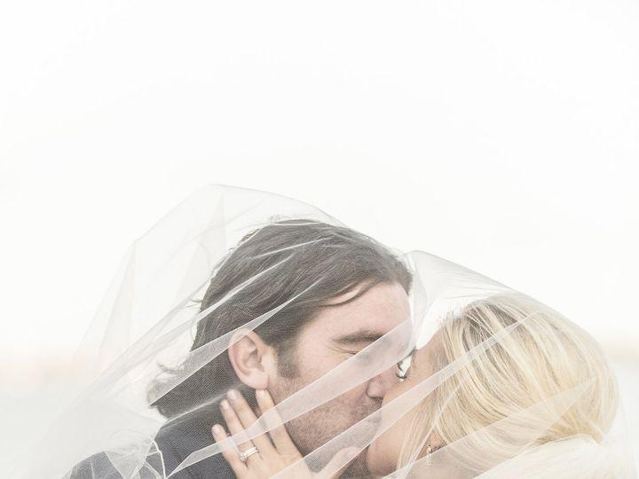 Tmx 1517116467 6433f08b65692362 1517116463 Bc1cd66e85f551cf 1517116459726 40 1AF2 8413a Boston, MA wedding photography