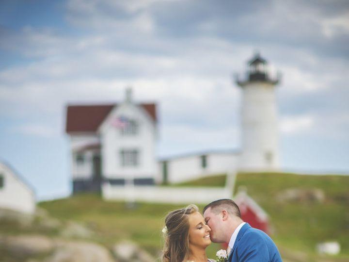 Tmx 1517116615 F782982a61a338c8 1517116612 D28dd12848d9771e 1517116610371 46 1LS1 4679a Boston, MA wedding photography