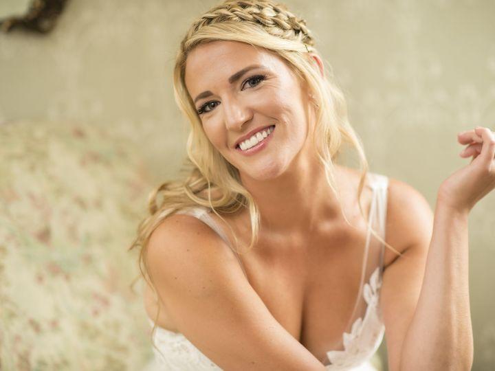 Tmx 1517116678 954318f961c66368 1517116674 6a651845b3986ede 1517116671836 51 1LS1 9875 Boston, MA wedding photography