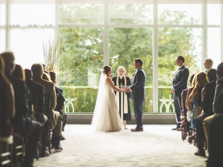 Tmx 1517116778 3012395a5dbe1e6f 1517116775 43eb6f1863059711 1517116773144 56 1LS1 6917a Boston, MA wedding photography
