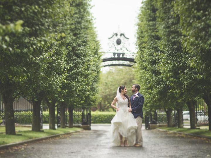Tmx 1530545363 C204c4677f2f5496 1530545359 86ceea90eece1da1 1530545356539 9 1GP1 0062aa Boston, MA wedding photography
