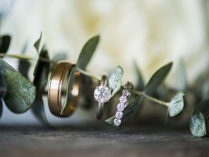 Tmx 1er2 9478 51 364661 160981728939709 Boston, MA wedding photography