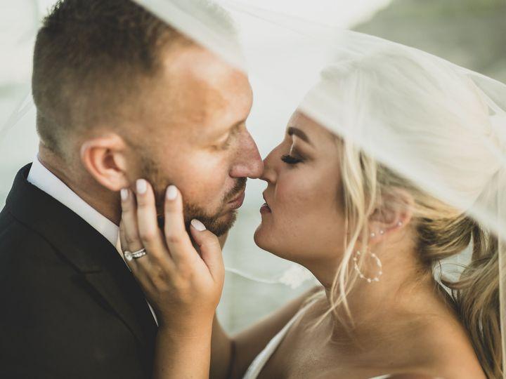 Tmx 1ht 3170 51 364661 160981613253573 Boston, MA wedding photography