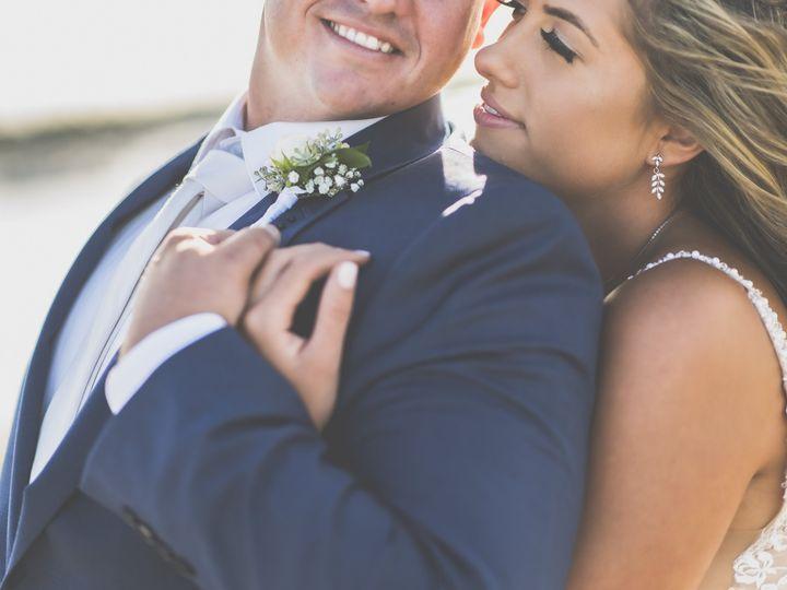 Tmx 1lb3 6190 51 364661 160981728891769 Boston, MA wedding photography