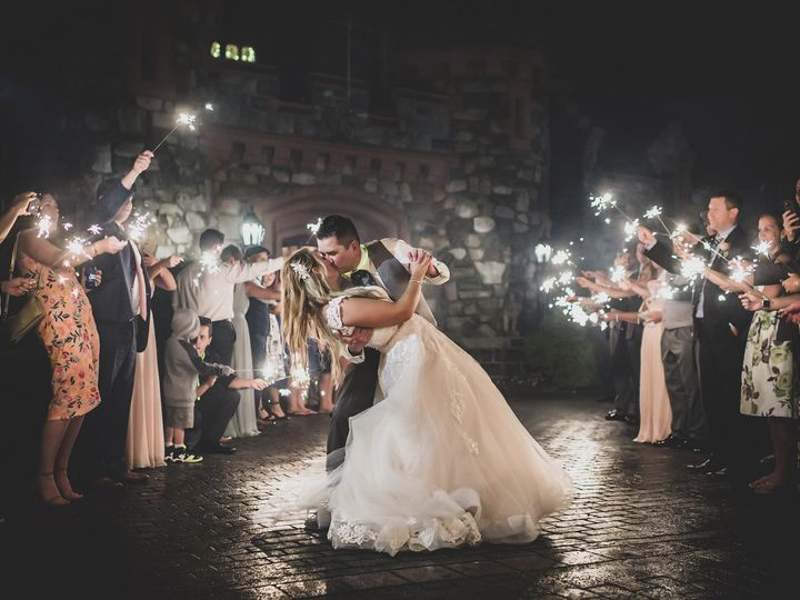 Tmx 1lc1 5301 51 364661 160981616578264 Boston, MA wedding photography