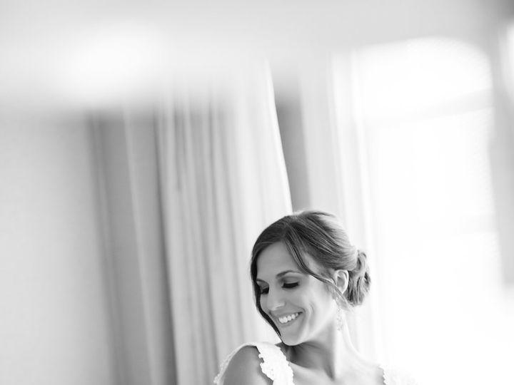 Tmx 1lm1 1093a 51 364661 160981680963942 Boston, MA wedding photography