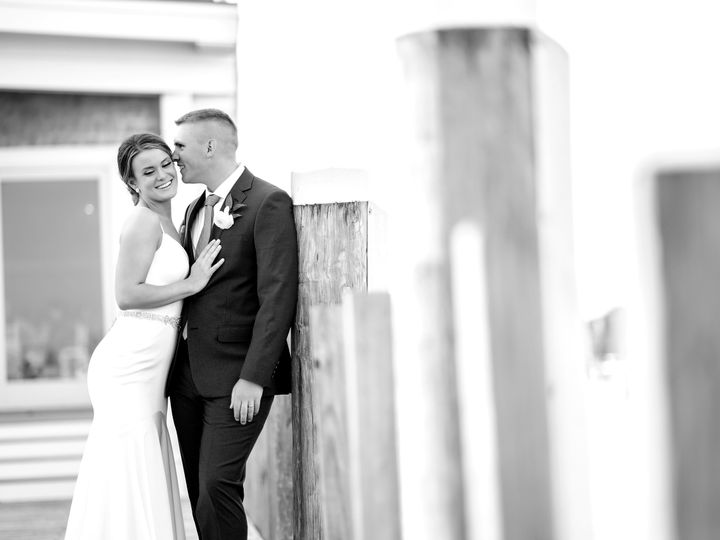 Tmx Er1 2170a 51 364661 160981482968847 Boston, MA wedding photography
