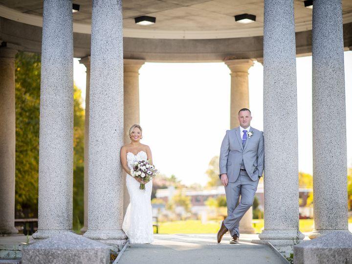 Tmx Lb1 8068 51 364661 160981118899321 Boston, MA wedding photography