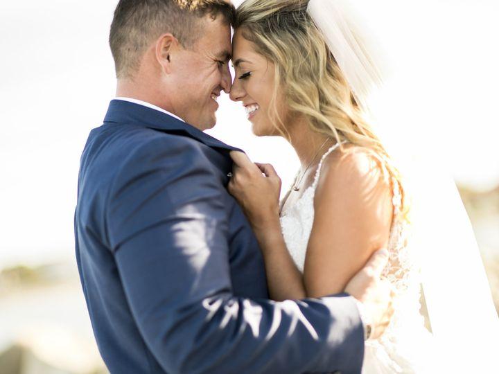 Tmx Lb3 6203 51 364661 160981293658176 Boston, MA wedding photography