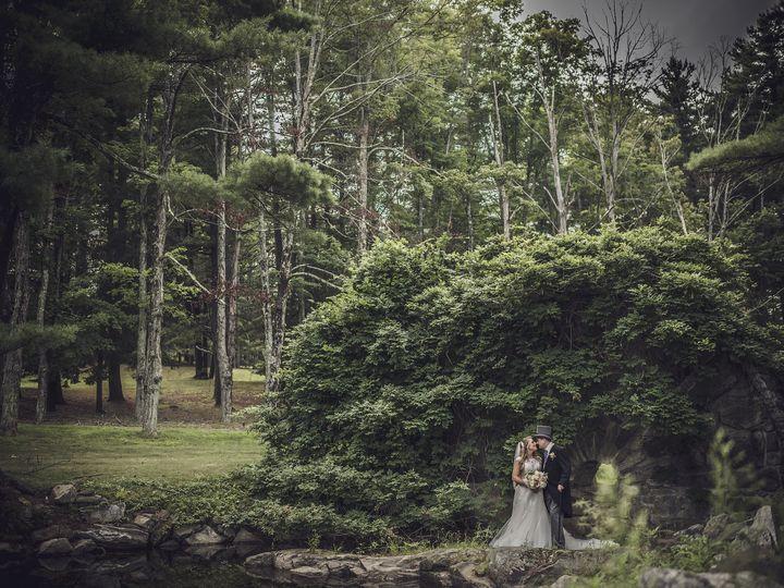 Tmx Lc1 2930 51 364661 160981447693609 Boston, MA wedding photography