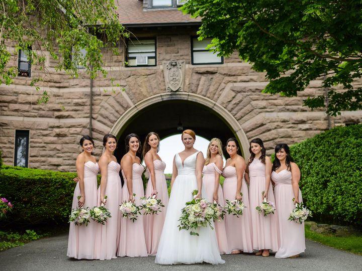 Tmx Lc1 4478 51 364661 160981459253498 Boston, MA wedding photography