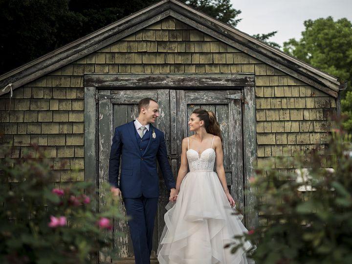 Tmx Lc1 4933 51 364661 160981490078204 Boston, MA wedding photography