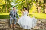 ShutterEyes Photography image