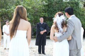Get Married SW Florida