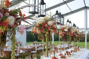 Simply Beautiful Events