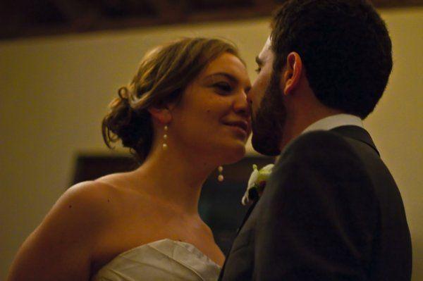 Tmx 1308599146903 KissFull Summit wedding planner