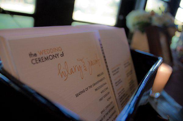 Tmx 1308599296090 Card Summit wedding planner