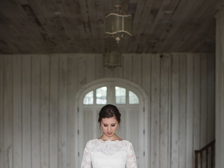 Tmx Bookelet Page 9 51 1895661 157660850652814 Dallas, TX wedding dress