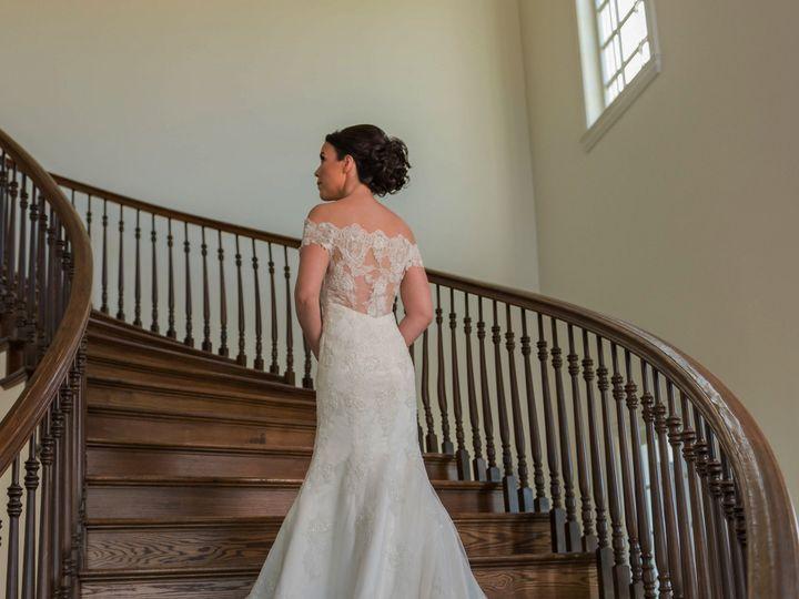Tmx Booklet 15 51 1895661 157660847885056 Dallas, TX wedding dress