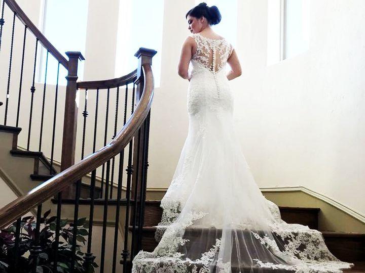Tmx Catalog 2019 Page 3 51 1895661 157660667583876 Dallas, TX wedding dress
