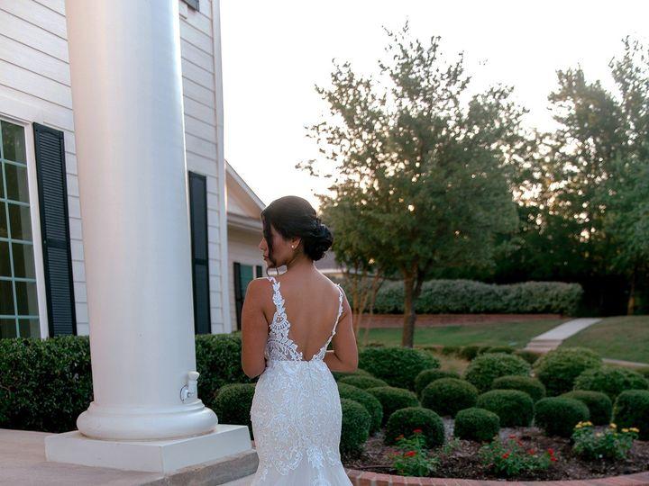 Tmx Dsc 6784 Low 51 1895661 157660673970295 Dallas, TX wedding dress