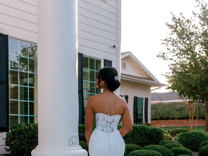 Tmx Dsc 6827 51 1895661 157660850658758 Dallas, TX wedding dress