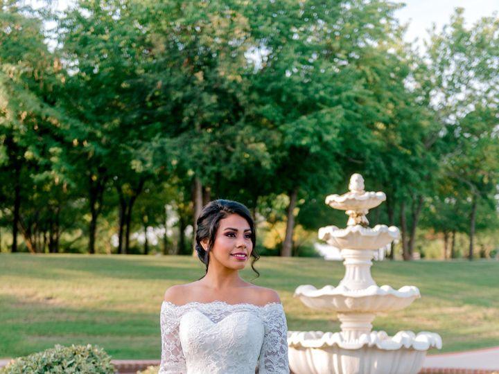 Tmx Dsc 6929 1 51 1895661 157660682585570 Dallas, TX wedding dress