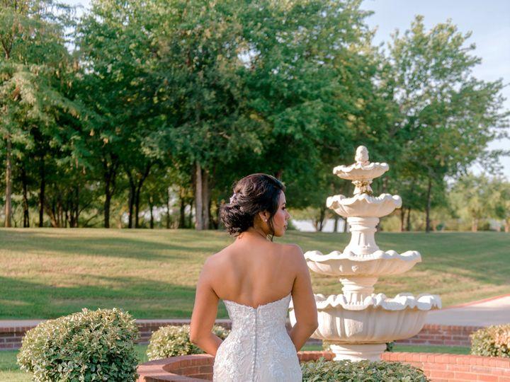 Tmx Dsc 6968 51 1895661 157660682282694 Dallas, TX wedding dress